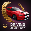 Driving Academy 2017 Simulator 3D Wiki