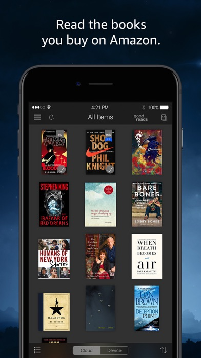 buy books for ipad on amazon