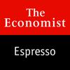 The Economist Espresso - Daily News Updates