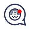 یوکب | ucab | درخواست آنلاین خودرو | يوكب