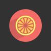 柚子壁纸 - 每日更新高清唯美手机壁纸