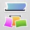 BatchResizer2 - Quickly Resize Multiple Photos