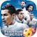 足球大师黄金一代-欧洲豪门正版授权足球经理游戏