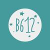 B612 Camera - Photo Editor Pro