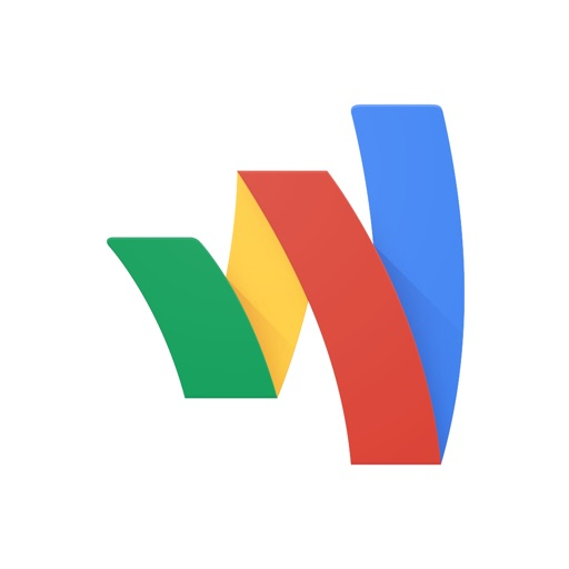 Google Wallet - The fast & free way to send money