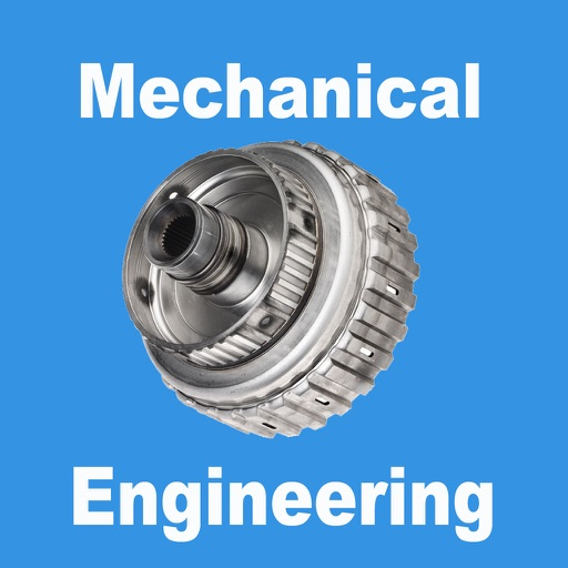 Engineering Mechanics Multiple Choice Questions   2017, 2018, 2019 Ford Price, Release Date, Reviews