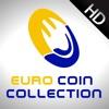 Collezione Euro Monete HD - 2 Euro Commemorativi (AppStore Link)