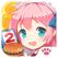 萌娘餐厅2 - 最萌二次元模拟经营游戏
