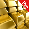 Goldpreis - Live gold price