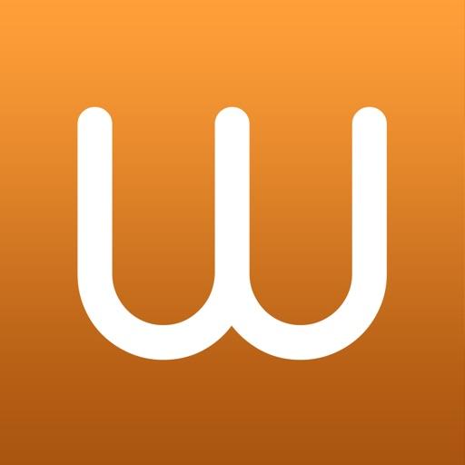 Book Writer - eBook, PDF creator