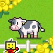 8-Bit Farm Hack - Cheats for Android hack proof