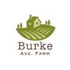 Burke Ave Farms Wiki