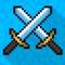 Idle Armies iOS