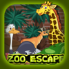 Can You Escape From The Zoo? Wiki