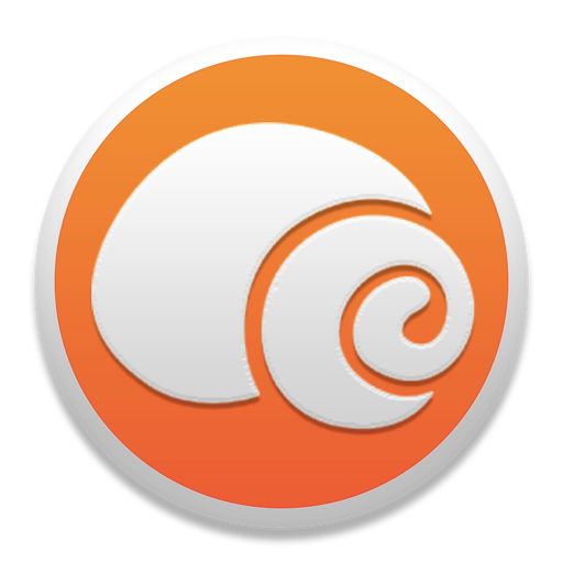 SnailGit for Mac