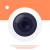 Retrica Camera - Selfie, Photo Editor Pro