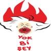 En Tatlı Sevgili贴纸,设计:Ayşe Sena Ay