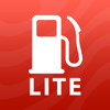 Road Trip Lite • MPG and Mileage Tracking