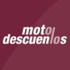 Moto Descuentos