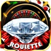 Diamond Party Roulette – Wheel of Bluffer Lotto 3D
