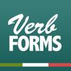Italian Verbs & Conjugation - VerbForms Italiano