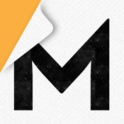 Makr: Logo Design, Wedding Invites & Custom Shirts