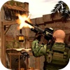 Dead FPS Action: Shoot Egypt Zombie