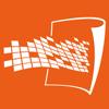 Artinove - Devis, facture facile et comptabilité