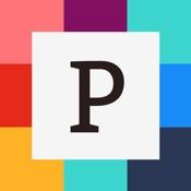 PRINTASTIC - Stampa le tue foto, album e calamite