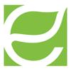 EFOI Audit App Wiki