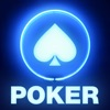 Poker Blitz: Hold'em and Tournaments