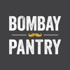 Bombay Pantry - Award winning Indian food
