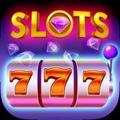 Slots   American Black Diamond Casino In Las Vegas Hack Deutsch Chips and Bux (Android/iOS) proof