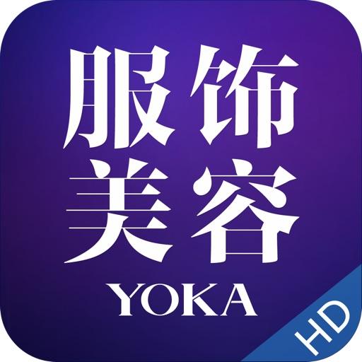 YOKA时尚网 HD