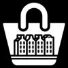 Amsterdam Shopping Info Wiki
