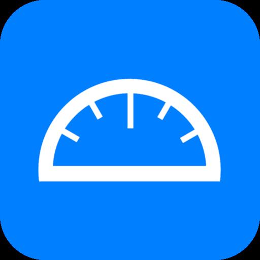 量角器 - Protractor, 一款实用角度测量工具
