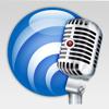 TwistedWave Software Ltd. - TwistedWave Audio Editor  artwork