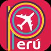 Aeropuertos del Perú .pe