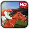 Horse Race Virtual Betting