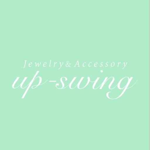 upswing【アップスイング】 images