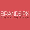 BrandsPK Wiki