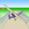 Crosswinds Live! Wiki