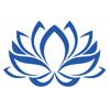 Bhakti Bhajans