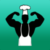 Fitness Meal Planner