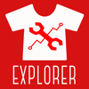 Merch Explorer Wiki