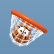 Ball Shot   Fling to Basket Hoop Hack Resources (Android/iOS) proof