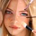 Visage Lab: retouche photo visage et effet dessin