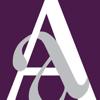 Adams Accountancy Wiki