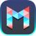 Malody - The ultimate music game simulator