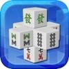 Cubic Mahjong